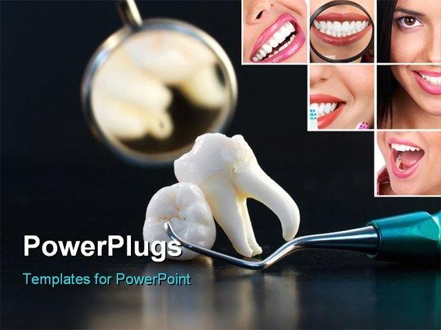 Dental powerpoint templates buscar con google dental dental powerpoint templates buscar con google toneelgroepblik Image collections