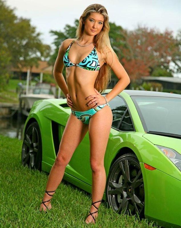 Lamborghini Lamborghini Pinterest Lamborghini Cars