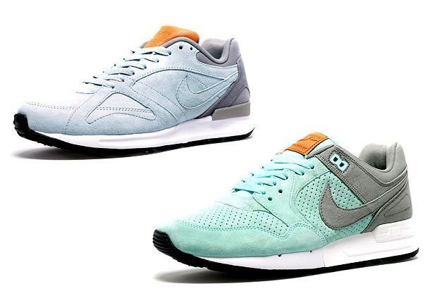 ce582e2bffcb The Next Size  Nike Exclusive is This Pegasus Pack