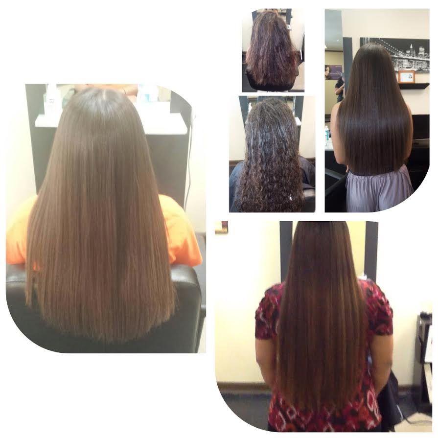 Grow Hair Fast Using Basic Hair Care Products Dominican Salon Youtube Grow Hair Dominican Hair Grow Hair Faster