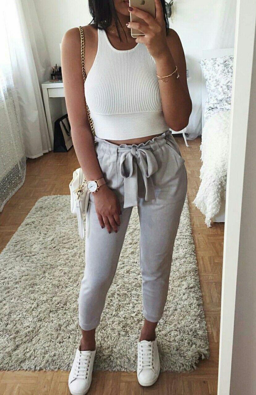 f79c7546e0 Pin de Tanja en Outfit