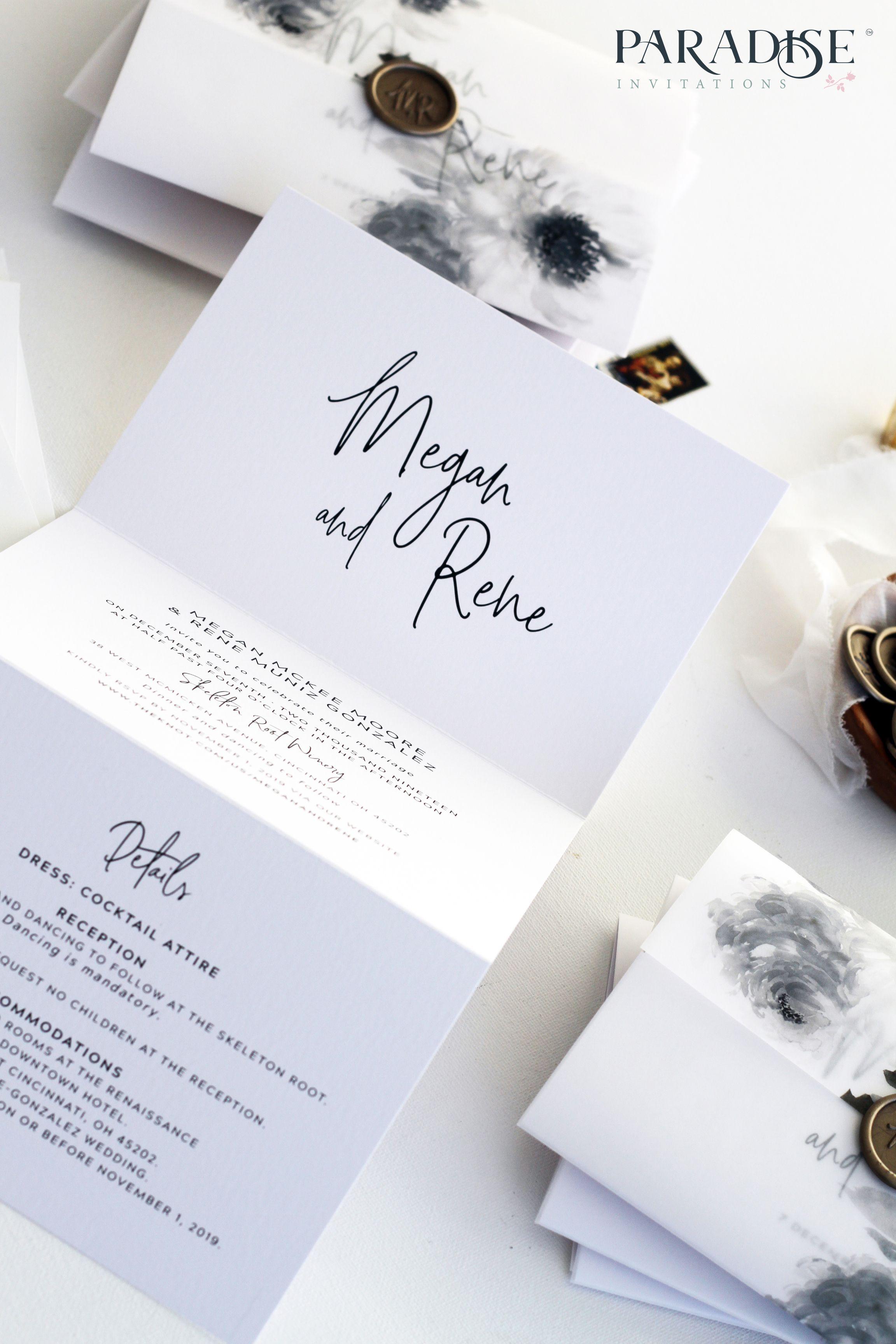 Weddinginvitation Weddinginvitations Weddinginvite Weddinginvi Free Wedding Invitation Samples Wedding Invitations Australia Custom Wedding Cards
