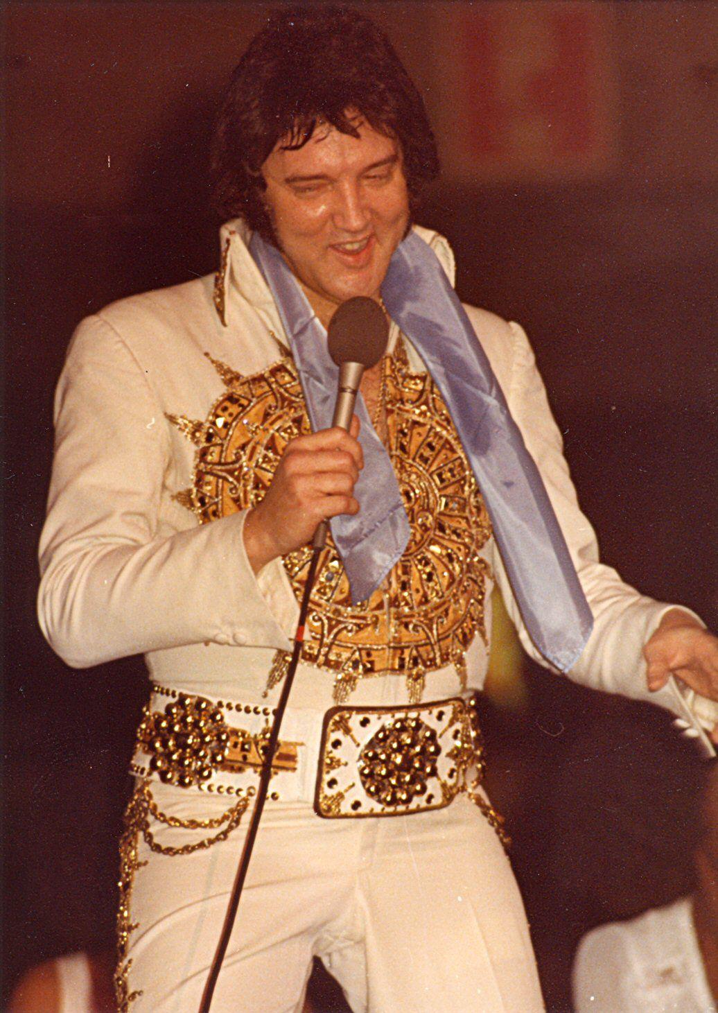 1977 5 28 Philadelphia, PA.