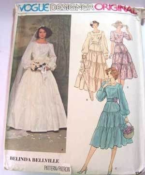 opt-bridal-pattern-61.jpg