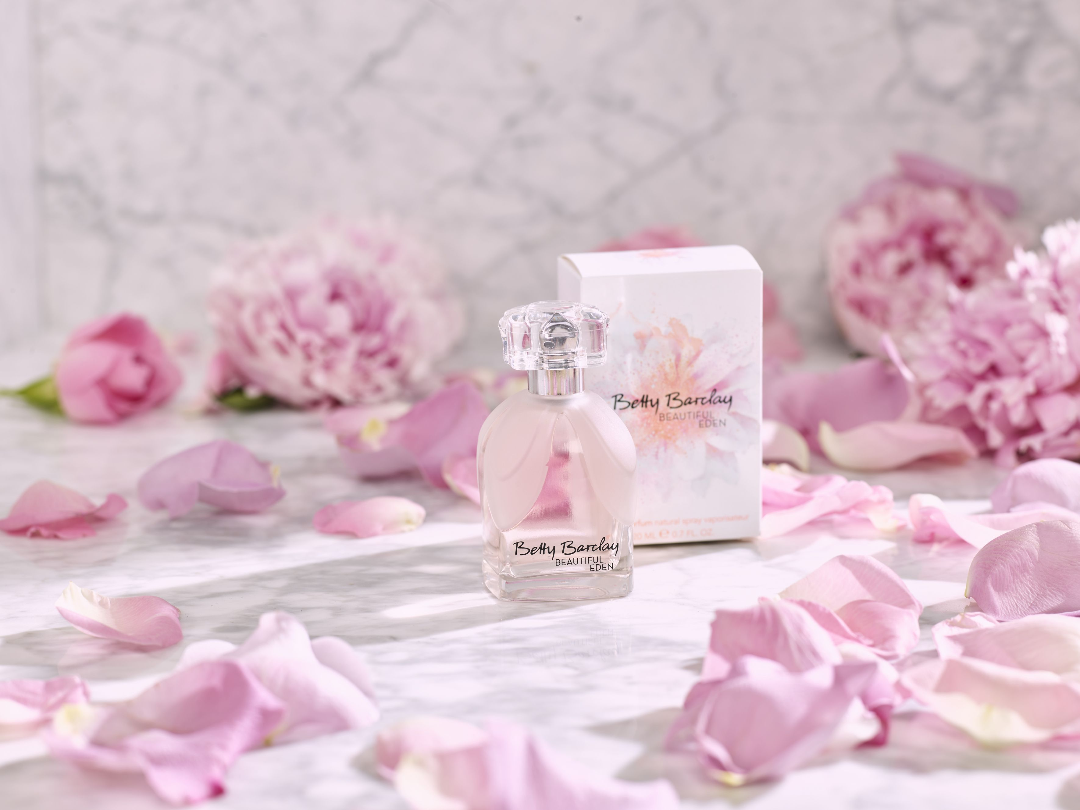 Betty Barclay Beautiful Eden Edt 20ml Parfum Vasarlas Olcso Betty Barclay Beautiful Eden Edt 20ml Parfum Arak Akciok