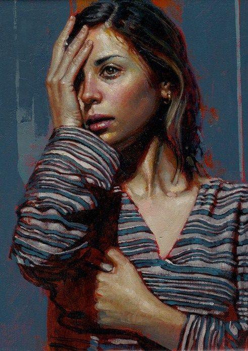 Diego Dayer, Argentinian (1978)