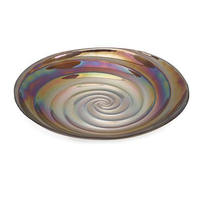 Large Glass Decorative Bowls Custom Decorative Boxes Bowls & Baskets  Wayfair  Home Decor And Design Decoration