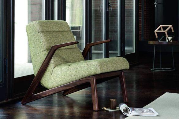 Tomassini Mobili ~ 580 armchair rolf benz tomassini arredamenti dnevni boravak