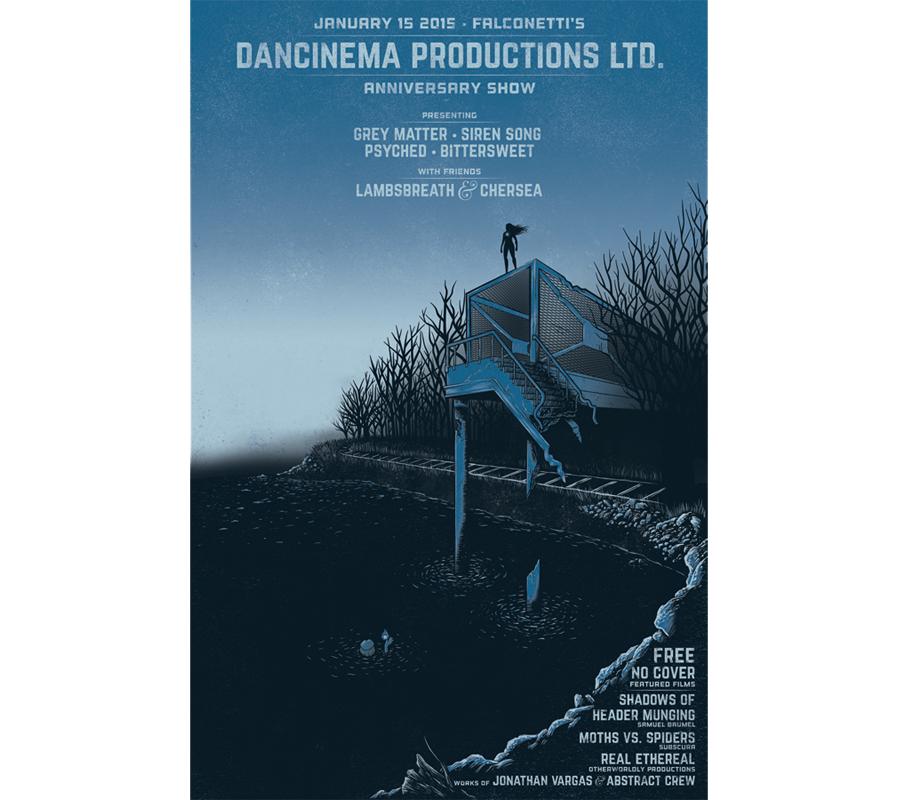 FullPreview-Dancinema