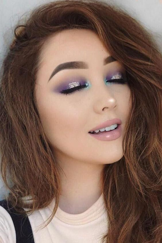 Photo of 13 New Eyeshadow Formulas That Are Perfect for Spring