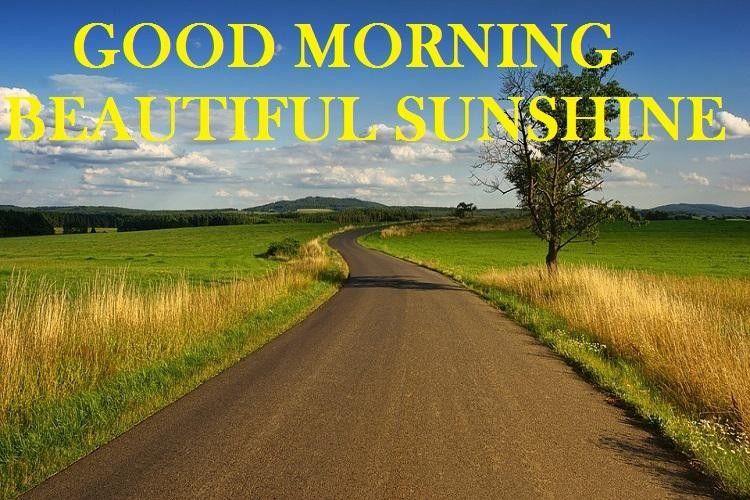 Pin By Lisa Currie On Good Morning Good Morning Beautiful Good Night Greetings Good Morning