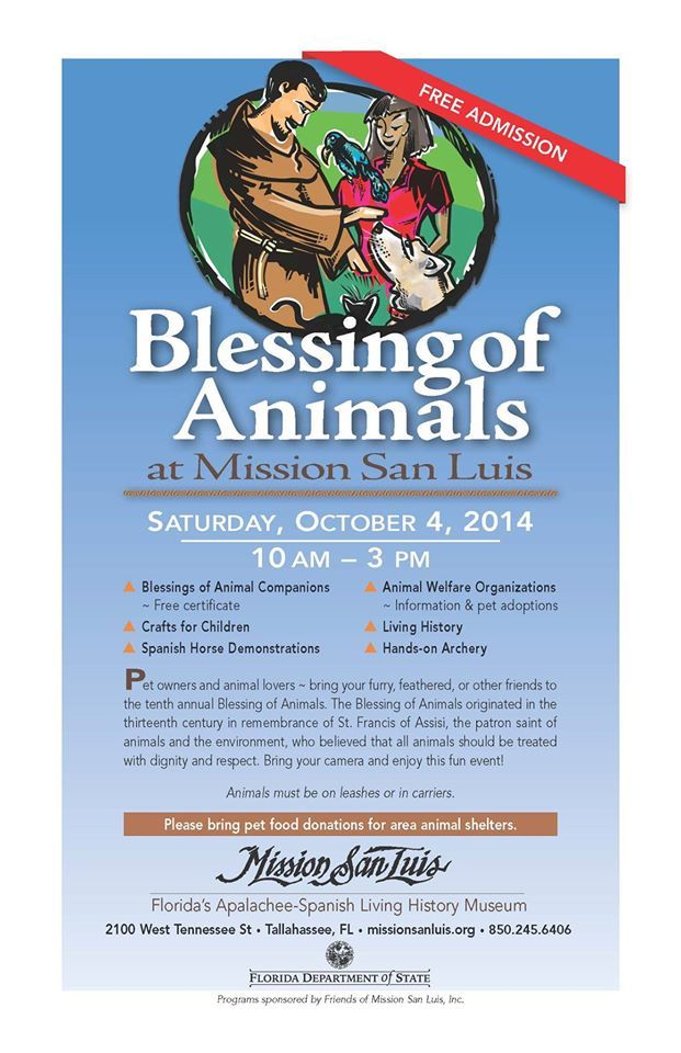 This Is A Special Annual Event Bring Your Furry And Feathered