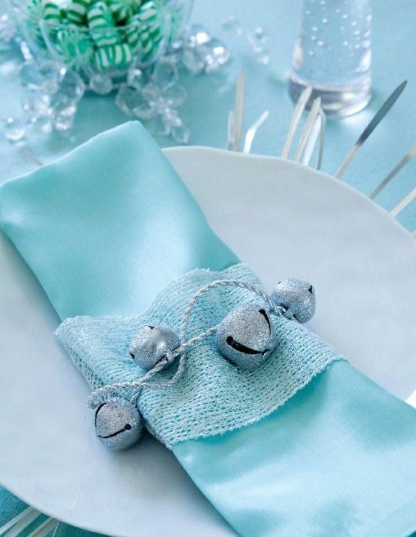 Pin von Dor@ auf *☆ Christmas @ Tiffany ☆* | Pinterest | Hochzeit ...