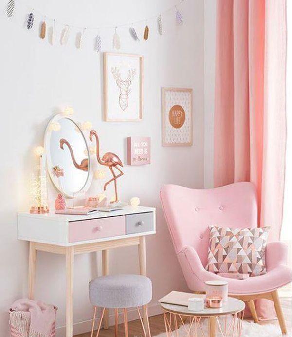 27+ Flamingo room decor ideas in 2021