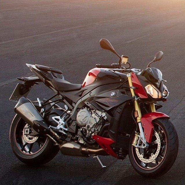 Nouvelle Bmw S 1000 R S1000r S1000 Bmwmotorrad Makelifearide Motobmw Motorcycle Motorbike Bmw Motorrad Bike Bmw Bmw