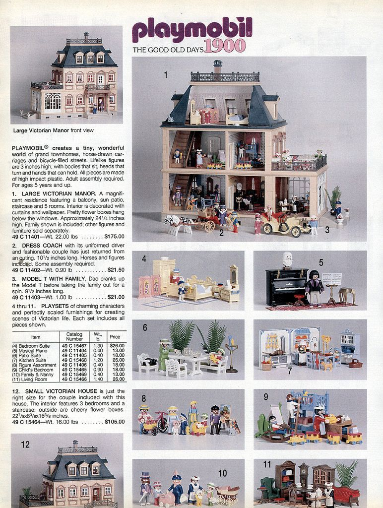 malvorlage playmobil haus  tiffanylovesbooks