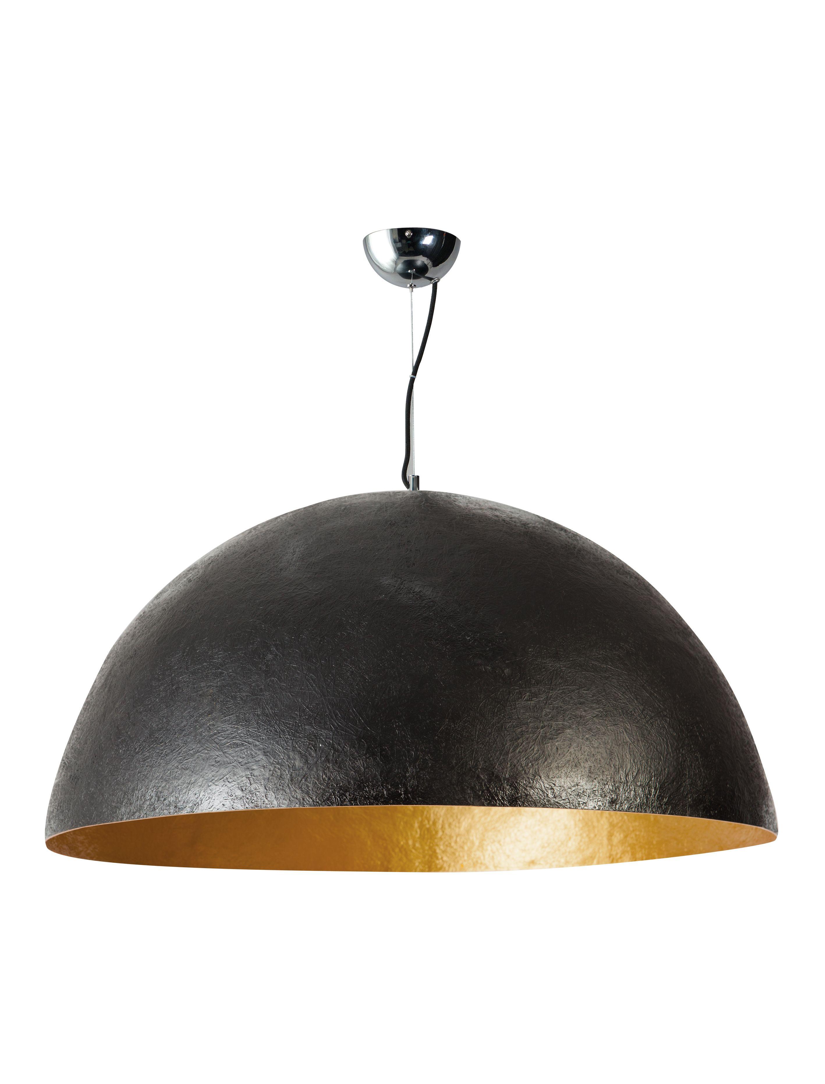 Hanglamp Mezzo Tondo