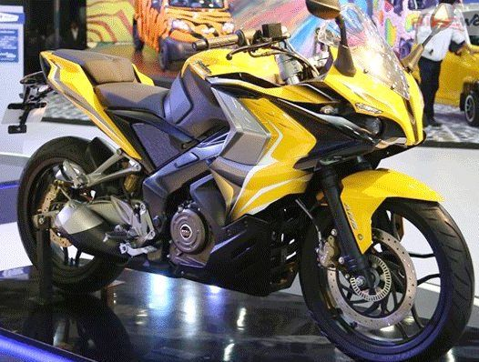 Pin by Rana Singh on technology   Car hd, Sport bikes, Bike news
