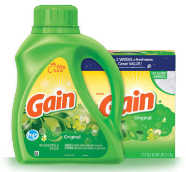 Printable Coupons Planters Hormel Zarbee S Glade Gain Plus