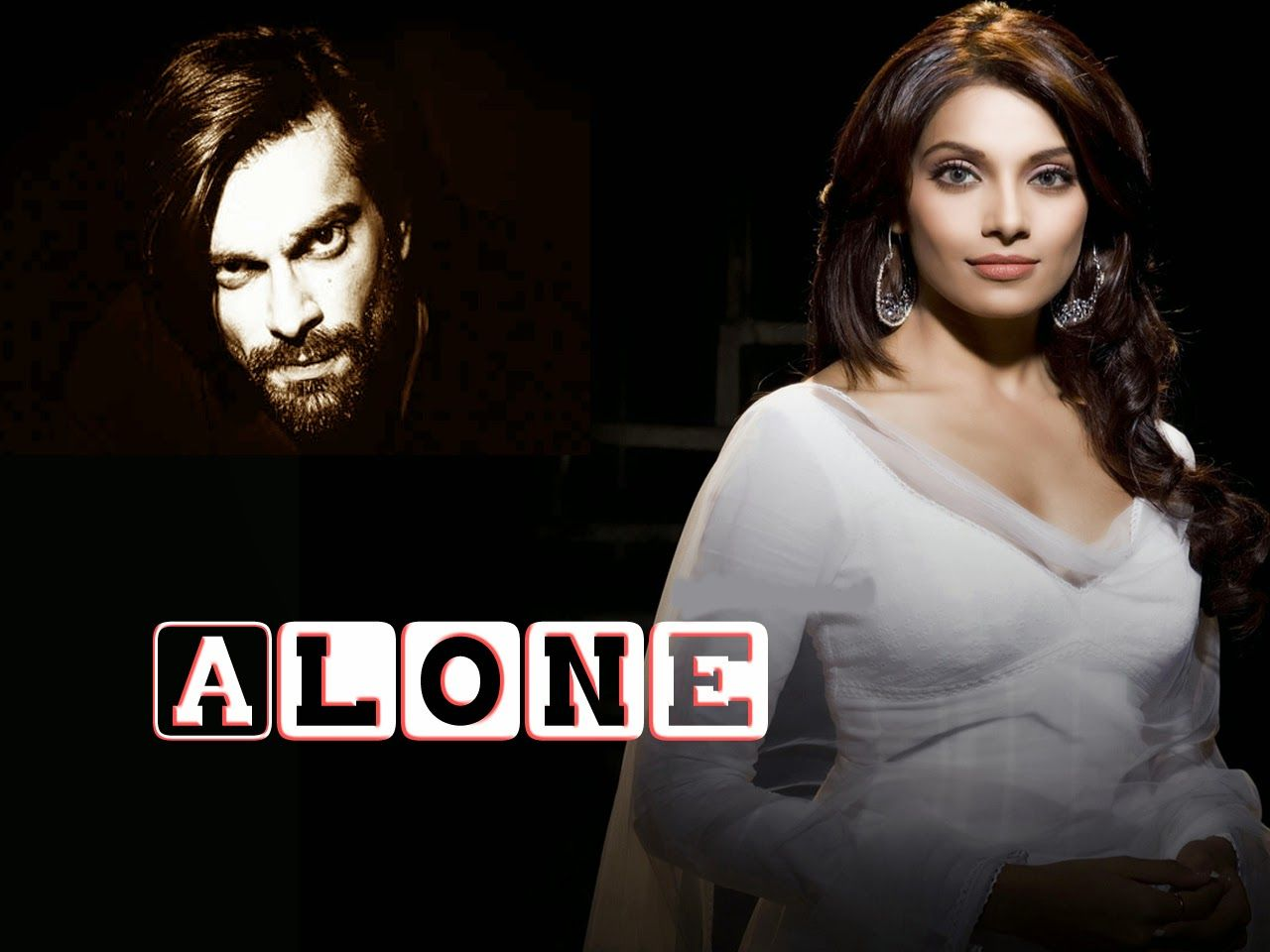 alone, alone mp3 songs, alone movie songs download, download alone