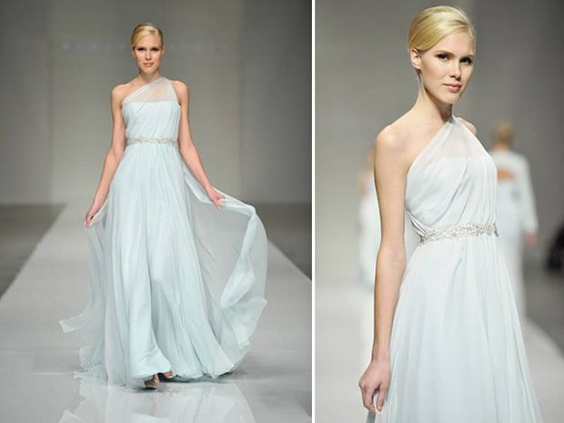45e1adf4ae suknia ślubna w stylu greckim dla kogo