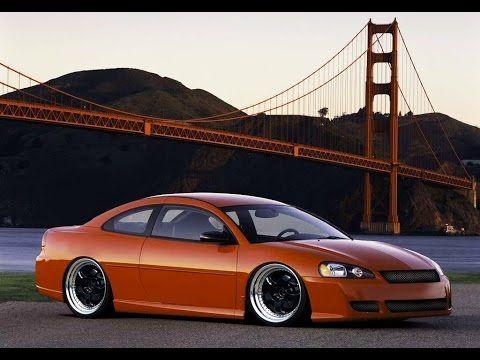 Http Www Youtube Com Watch V U8lwjwh3zhk Dodge Stratus Dodge Coupe