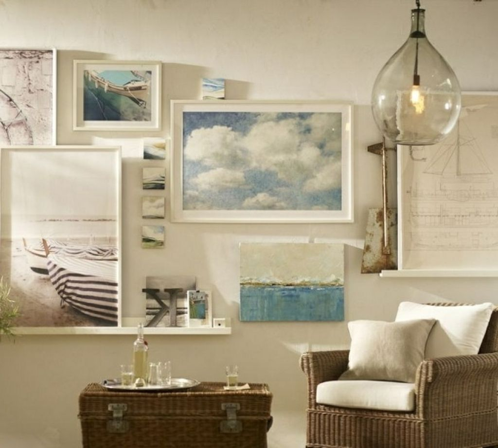 Deko ideen wohnzimmerwand dekoideen wohnzimmer wand 1 new hd template images deko ideen - Wohnzimmer deko wand ...
