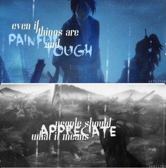 Anime Quote   Noragami, Anime quotes, Yato