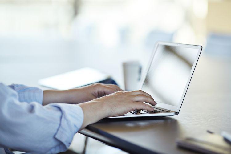 Board Resignation Letter Example Professional Info Pinterest - job quotation sample