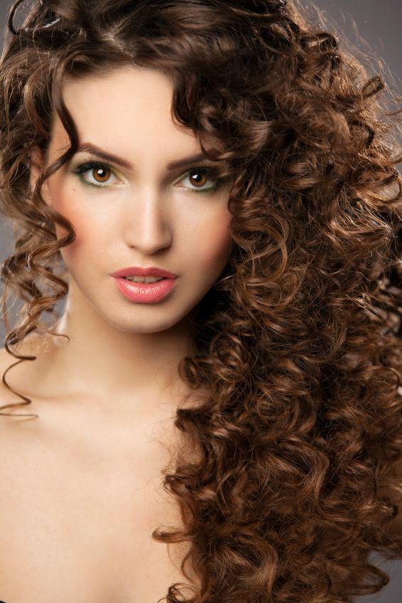 Wholesaler Specializing In Virgin Human Hair Extension Brazilian