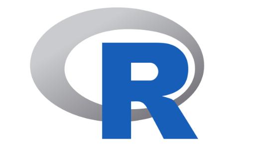 R Studio Data Science Software Science