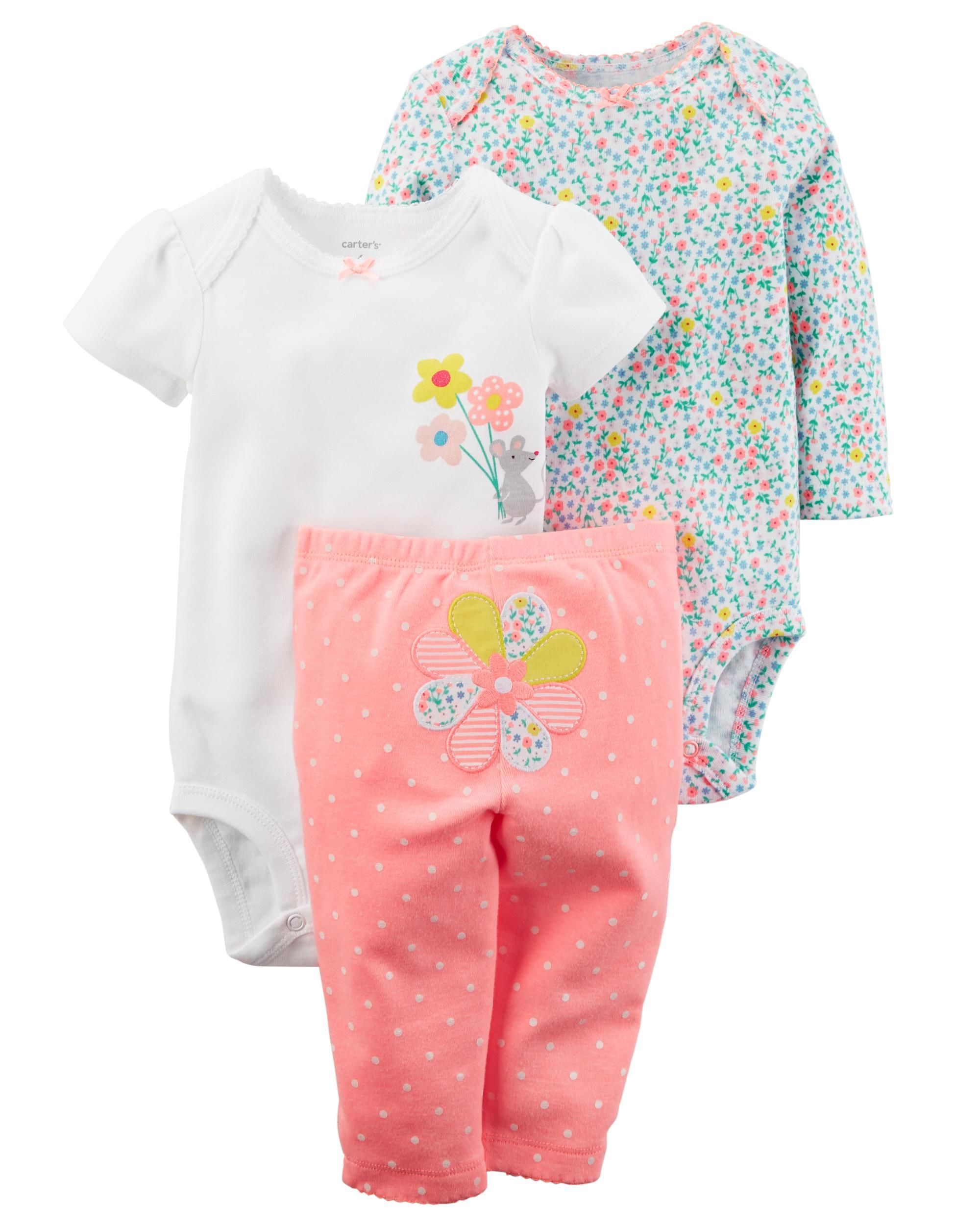 124668b20 Pin by Megan N on Baby girl clothes