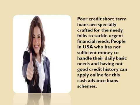 Cash loans glendale ca photo 7