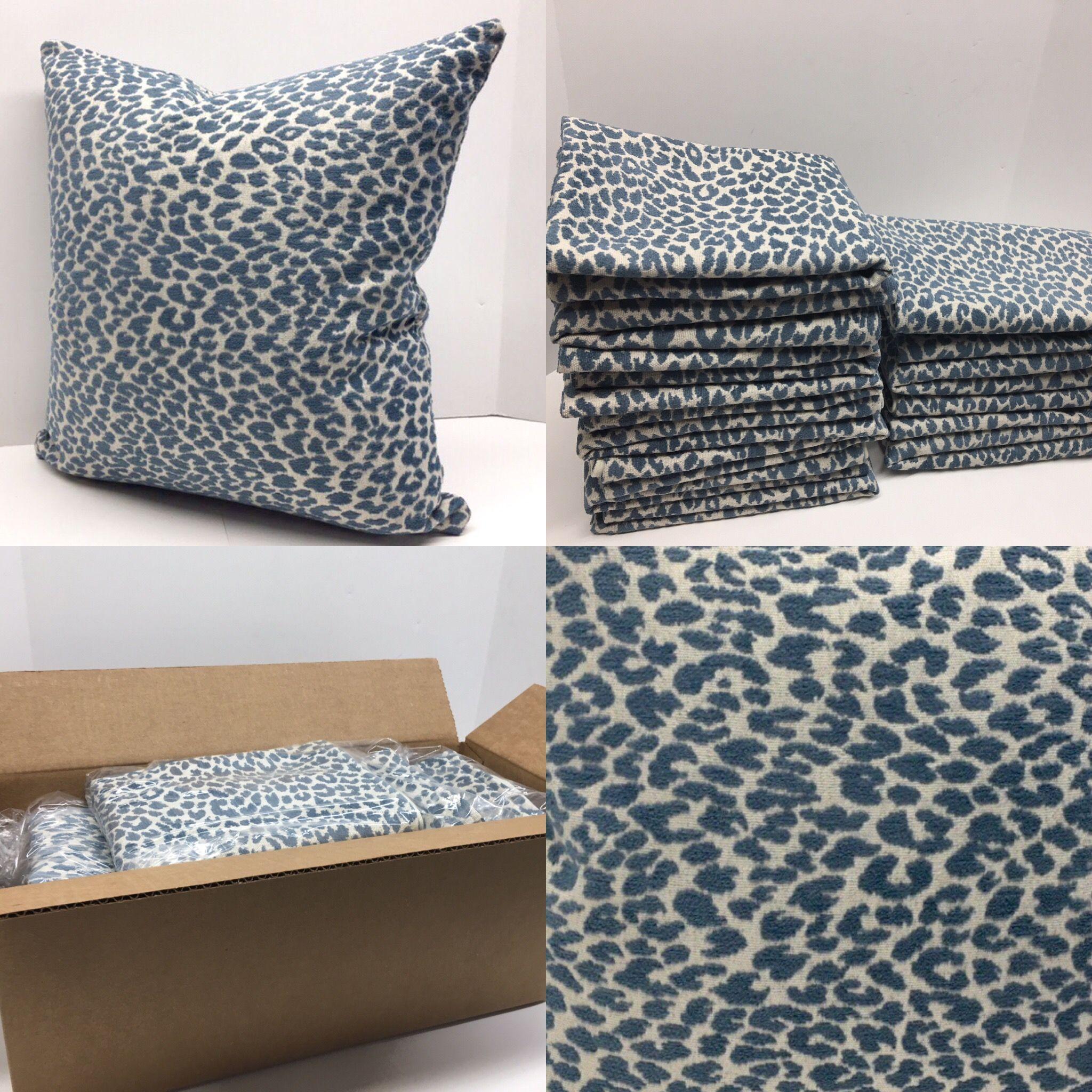 Pin By Pillow Loft Home Decor On Pillow Loft Home Decor Decorative Pillow Covers Loft House Decorative Pillows