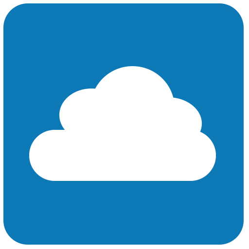 SkyFolio for OneDrive * You can find out more details at