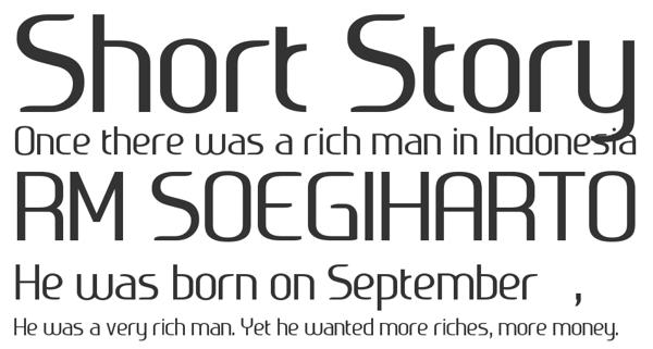 modern fonts - Google Search | Rooparekha Mood Board | Pinterest ...
