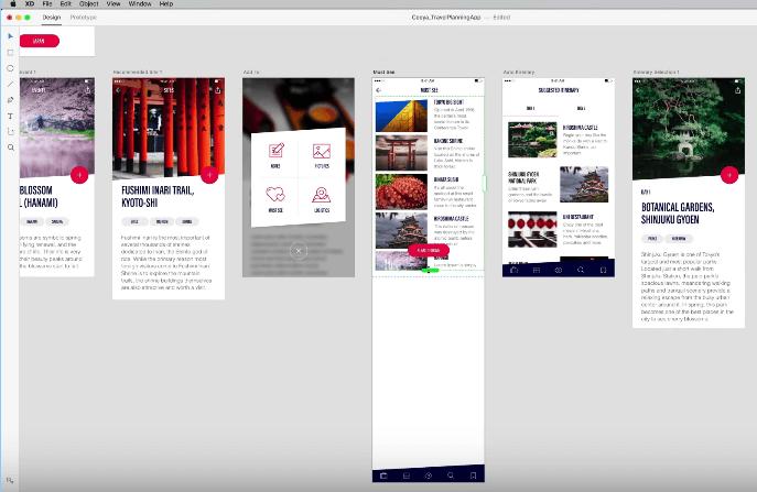 Adobe offline update