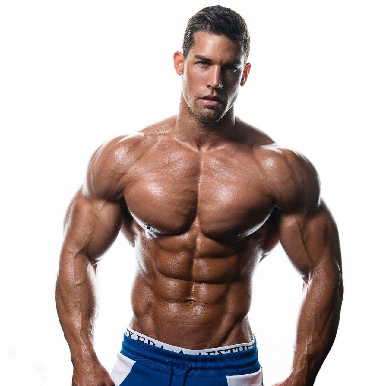 how to find your body fat percentage bodybuilding