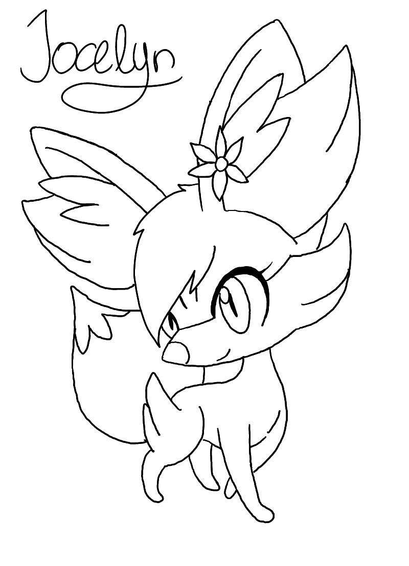 Pokemon Pokemon Coloring Pages Coloring Pages Spiderman Coloring