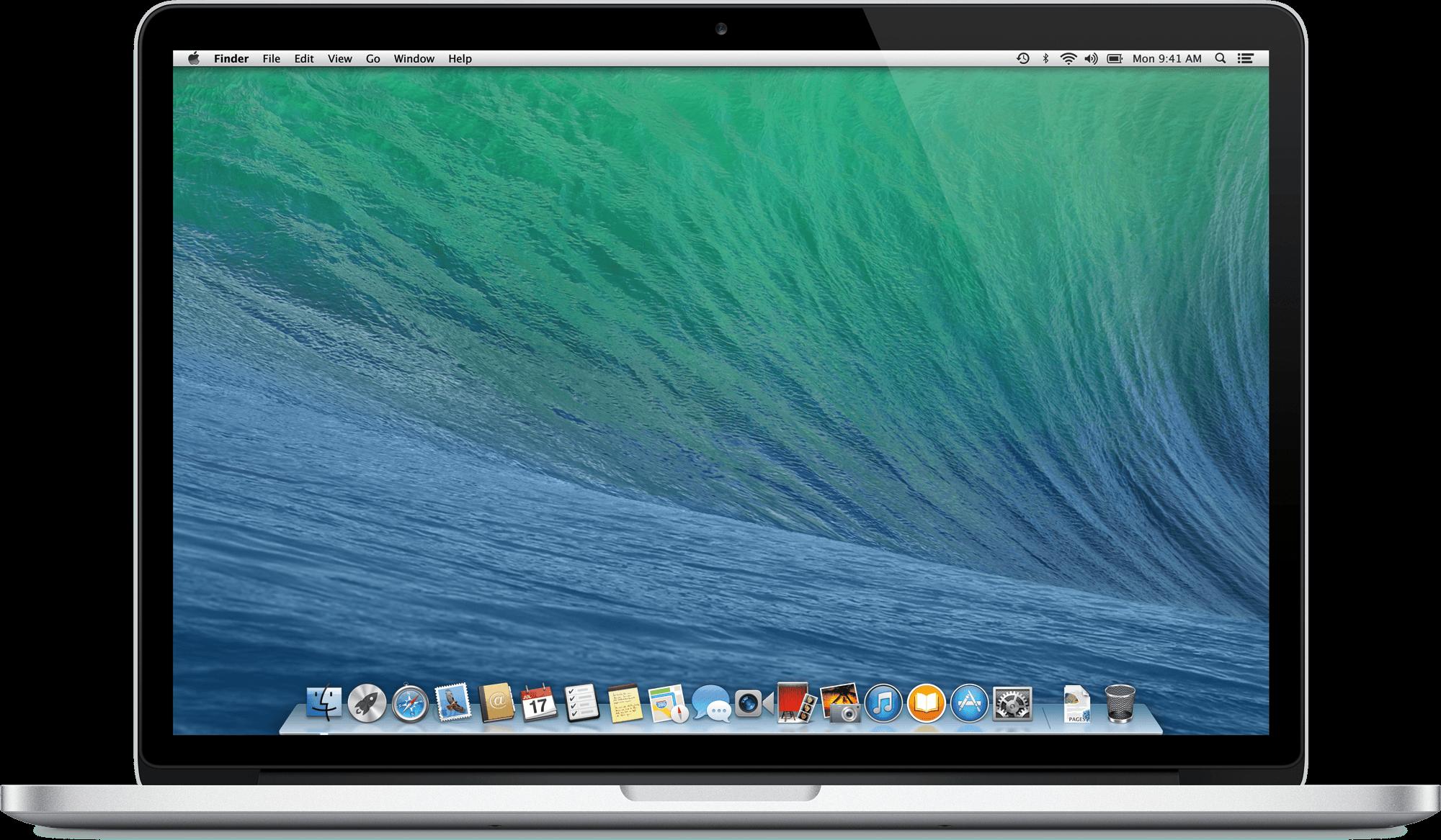 Macbook Png Image Apple Macbook Pro Apple Macbook Apple Laptop