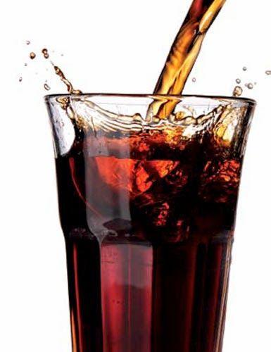 Saúde um desafio: Descubra os malefícios que o refrigerante traz à s...