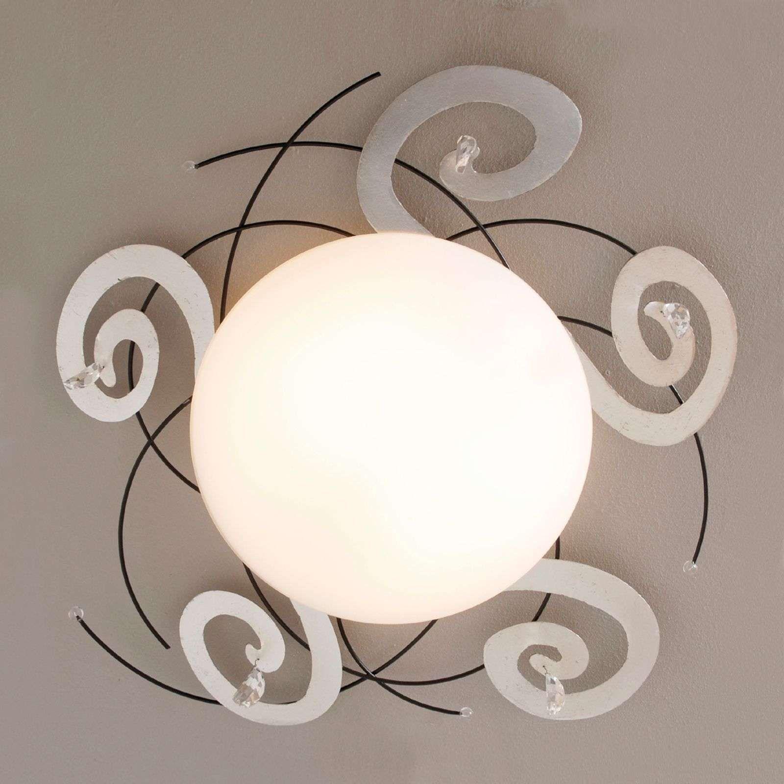 Design Plafond Lamp Plafondverlichting Slaapkamer Led Plafonniere Praxis Plafondlamp Ophangen Centraaldoos Plafondlamp Plafond Decor Plafondverlichting