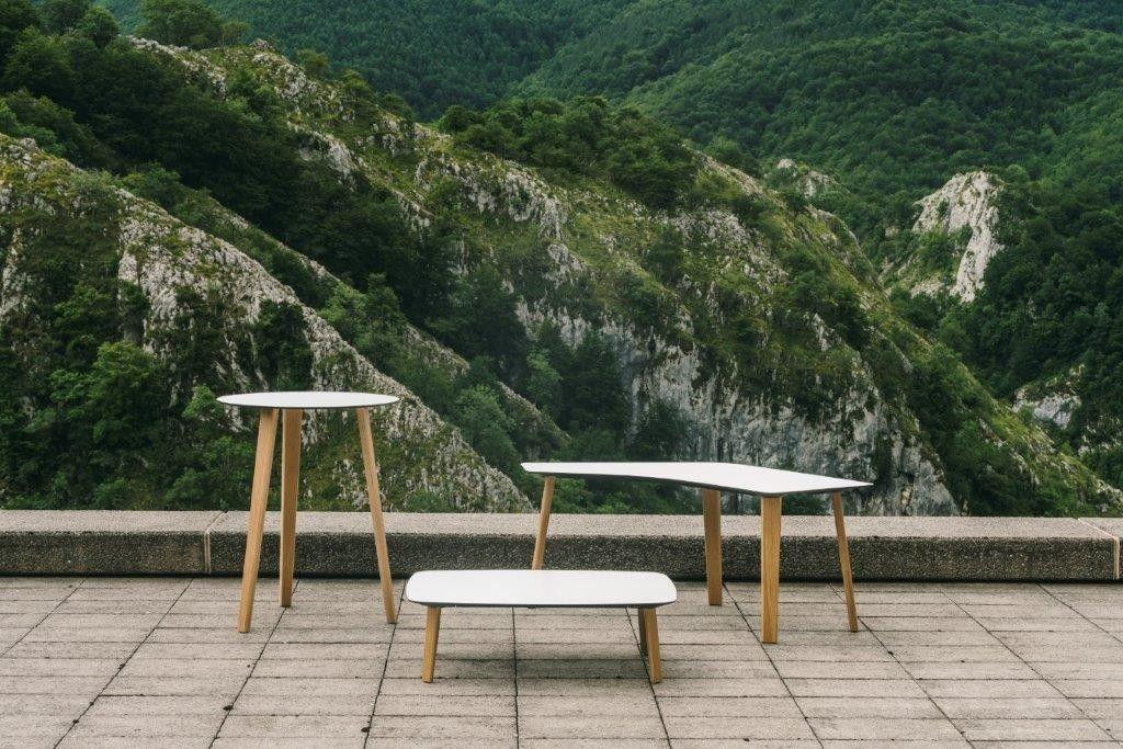 Epingle Par Maria Bernard Pro Sur Tables Signs