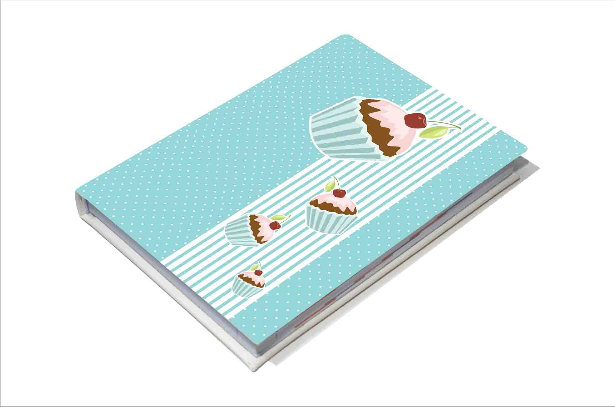 Kalendarz Ksiazkowy 2015 A6 Tygodniow Rozne Wzory 5297201751 Oficjalne Archiwum Allegro Cards