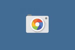 Download Gcam Wichaya 7 3 20 V1 Astrophotography Update 2020 Aplikasi Kamera Android