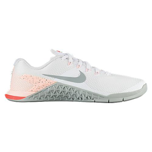 Nike metcon, Gym training shoes, Nike