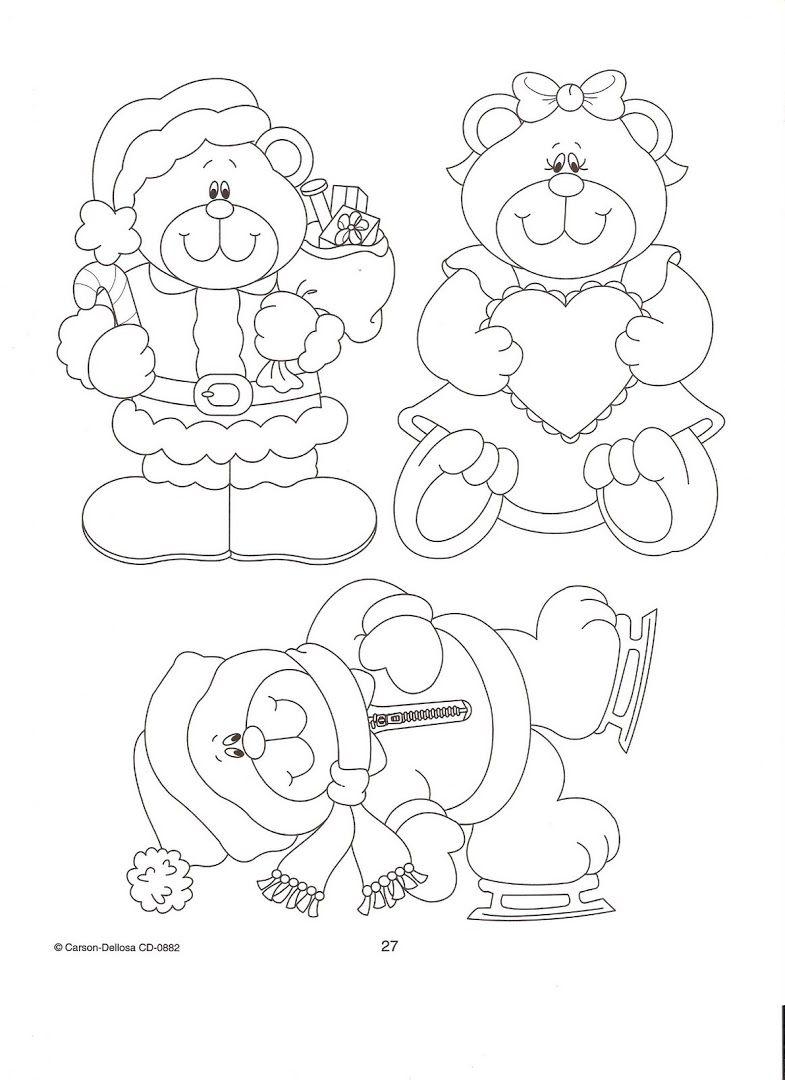 Vistoso Estoy Agradecido Por Las Páginas Para Colorear Friso - Ideas ...