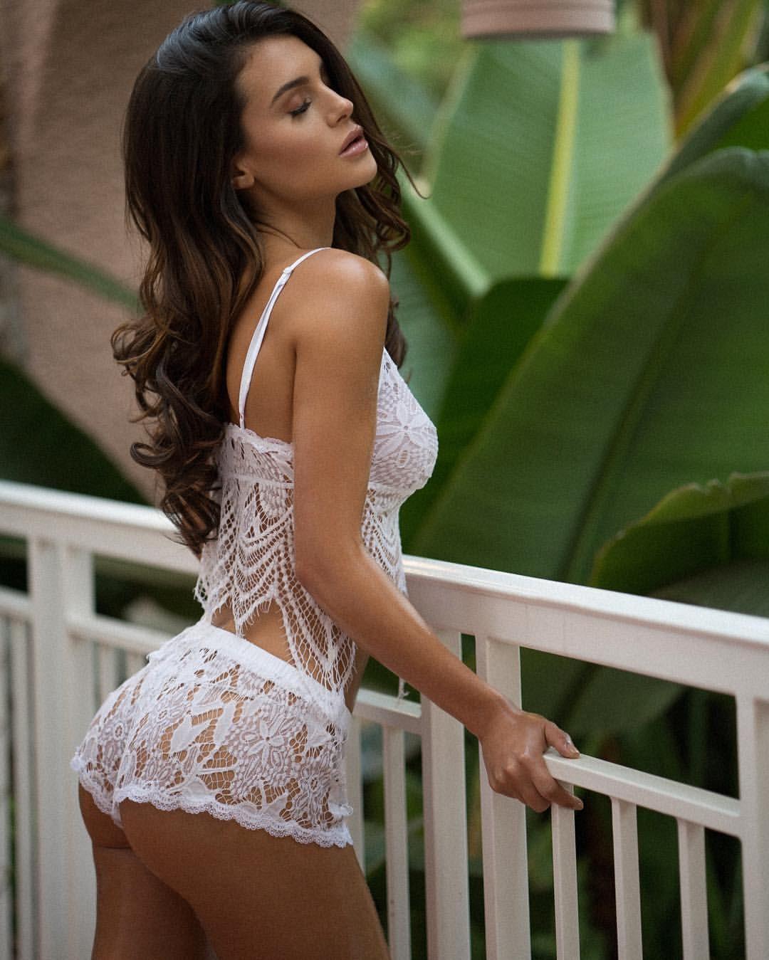 Italian female models best