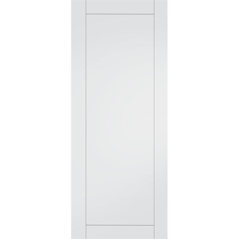 Corinthian Doors 2040 X 820 X 37 Deco 10s Internal Door For Pantry Internal Doors Doors Interior Modern Selling Furniture