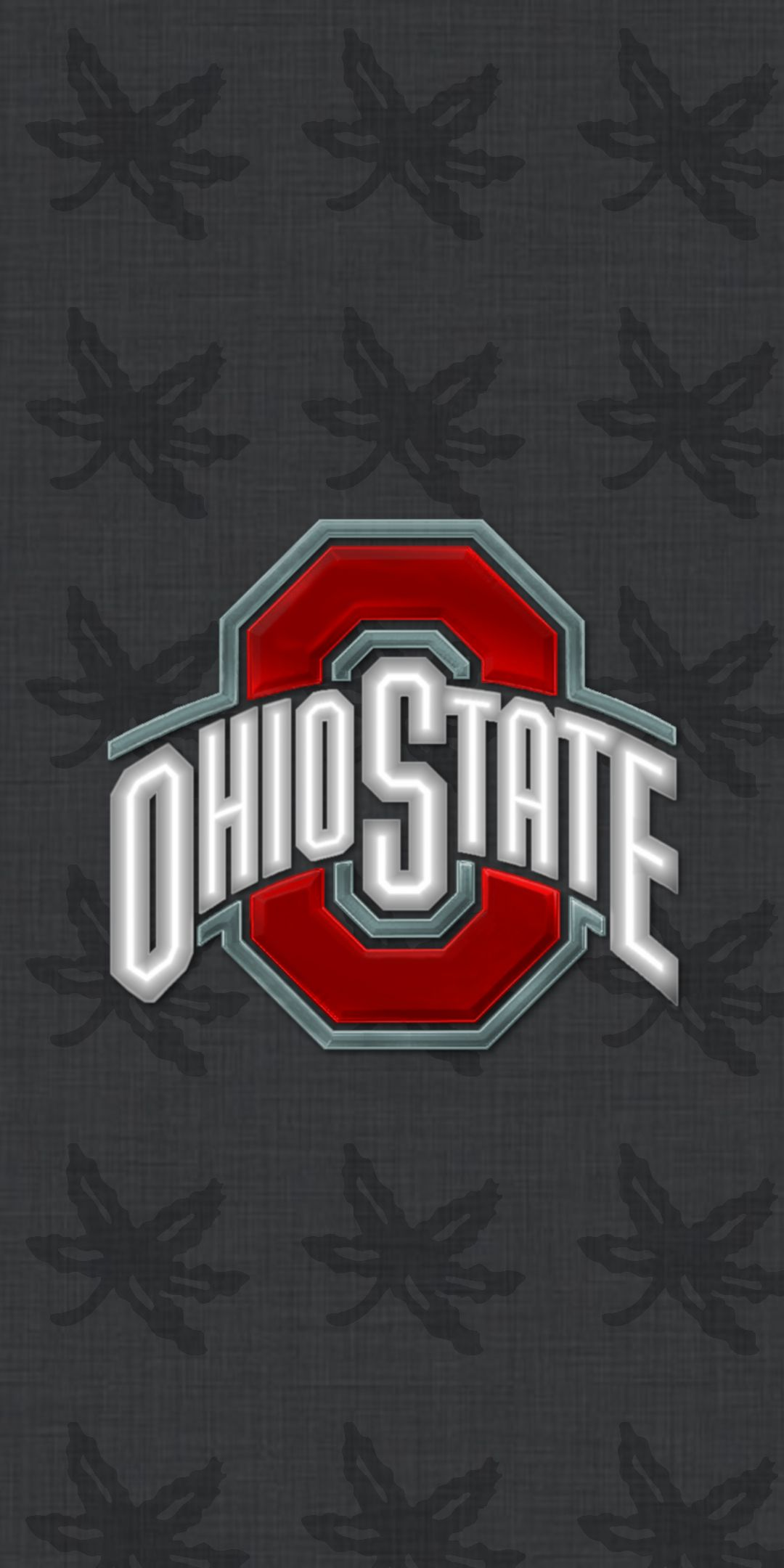 Osu Wallpaper 115 For Moto G6 Plus 1080x2160px 409ppi Ohio State Buckeyes Football Ohio State Football Ohio State Wallpaper